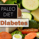 paleo diet for diabete